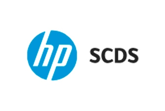 HP Solutions Creation and Development Services